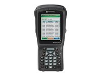 "Psion Teklogix Workabout Pro 4 Short - datainsamlingsterminal - Win Embedded CE 6.0 - 4 GB - 3.7"" WA4S11020100020W"